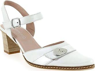 Chaussures D'été Jusqu''à Dorking®Achetez Chaussures D'été Dorking®Achetez wPkZiuTOX