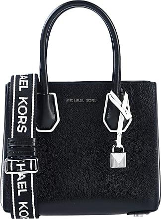 Zu Kors® In SchwarzBis Lederhandtaschen −27 Michael rdeCBox