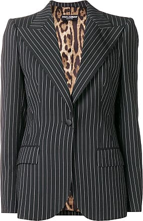 f9786927d00ec Jusqu à Stylight Dolce Costumes −71 Achetez Gabbana® amp  YIaxap