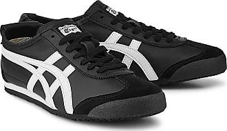 In −48Stylight SchwarzBis Sneaker Onitsuka Zu Tiger® OXn0wk8P