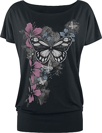 Volume shirt T Full By Can Zwart You My Mind Large Emp Read 6H1Hxw