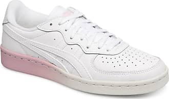 Asics Dames Sneakers Voor Tot Bij Stylight −57 r0rTSnwg