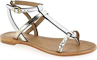 Sandales En Produits Cuirhippie− Jusqu''à Maintenant923 −42 Ybmf6yvI7g
