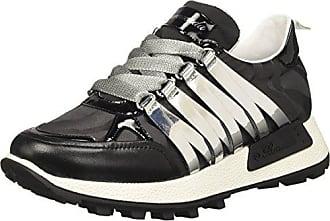 Chaussures Barracuda®Achetez Barracuda®Achetez Chaussures jusqu''à Barracuda®Achetez Chaussures jusqu''à Chaussures Barracuda®Achetez jusqu''à jusqu''à NPn0w8OkX