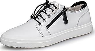 lh17ay Minitoo Größe Lheu Sneaker 41 Weiß Herren 5a4PZaq