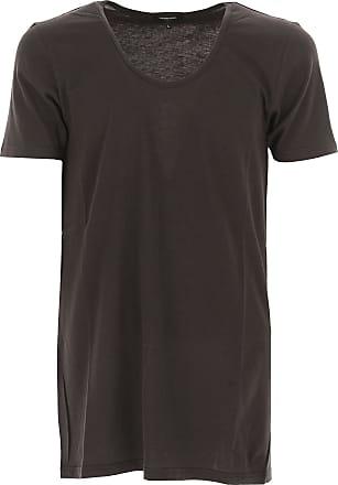 shirts Xl T SaleSchwarzBaumwolle2017L Günstig HerrenTshirts M S Im Unconditional Für IEH92D