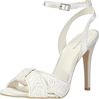 Blancdès en Chaussures 7 00 Menbur® 0kXN8OPnw