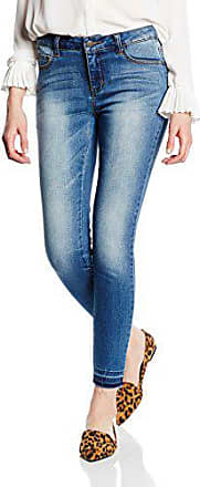 Jeans ProduitsStylight Jeans ProduitsStylight Pieces16 Pieces16 ProduitsStylight Jeans Jeans Pieces16 Pieces16 0v8mNwn
