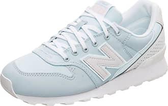 Mint pg Sneaker Balance Grün New »wr996 weiß d« SqxYWwwPCR