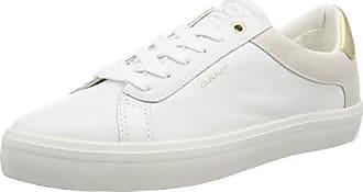 Zu SneakerSale Bis Zu Bis Gant Bis −40Stylight −40Stylight SneakerSale Gant Gant SneakerSale 43RjSALq5c
