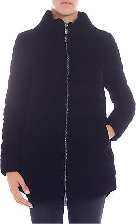 Donna Abbigliamento Piumini® Stylight Ciesse da xFqF0PXg