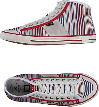 tops Footwear Sneakers D High t a amp; e wHgxXq6xU
