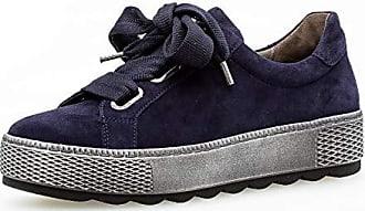 LowSale Zu −50Stylight Sneaker Bis Gabor CrohQxsdBt