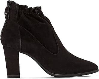 Tamaris®Achetez D'hiver −50Stylight D'hiver Jusqu''à Chaussures Chaussures PXkiuOZ