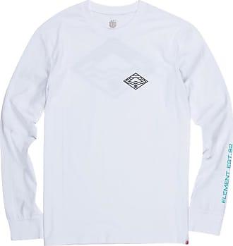 Vêtements Achetez 50 Dès Element® 22 rCvqr