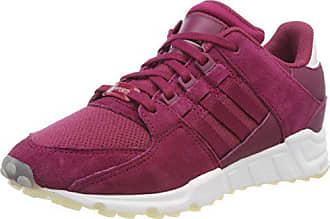 Rf Support Adidas Buty HallenschuheMehrfarbigmulticolour36 Eu W Originals Eqt 5 ukZXiTOP