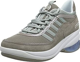 Jusqu''à Chaussures Jusqu''à Chaussures −61Stylight −61Stylight Fornarina®Achetez Jusqu''à Chaussures Fornarina®Achetez Fornarina®Achetez −61Stylight Chaussures lKcT1JF