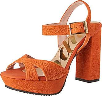 Cuplé® Jusqu''à Chaussures FemmesMaintenant Chaussures Cuplé® FemmesMaintenant −65Stylight yY6gf7b