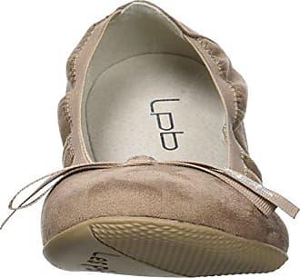 Chaussures D' D' Chaussures D' D' D' Chaussures Chaussures Chaussures Chaussures Chaussures D' F5lcKu1J3T