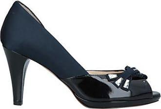 Calzado Zapatos Zapatos Calzado Salón De De Melluso Melluso Salón XqzpqtwB