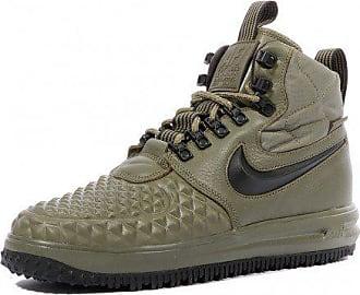 Dorteils 17 1 Buty Nike 41 916682 Embouts Pointure Force Duckboot 202 Vert Lunar wXZz0BX