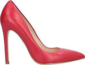 Shoes Chantal Chantal Footwear Chantal Lounge Lounge Footwear Shoes Footwear wFO8Iq