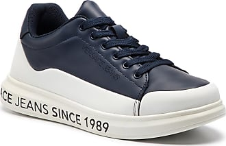 239 Sneakers Versace Couture Jeans E0ytbsn1 70992 68PSwq