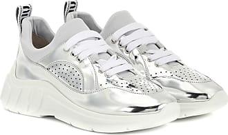 Miu Bis Zu −67Stylight Sneaker LowSale yOm08nvNw