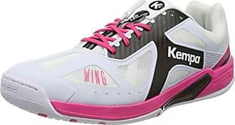 95 Kempa® 28 Schuhe €Stylight DamenJetzt Ab Für PkXZuOi