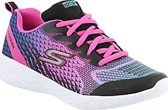 Jusqu''à −23Stylight Chaussures Chaussures Skechers®Achetez −23Stylight Skechers®Achetez Jusqu''à Skechers®Achetez Chaussures BsQthCordx