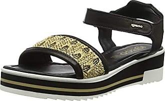 €Stylight 09 21 Zapatos De Co®Ahora Desde Igiamp; WCxoderB