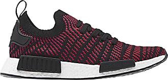 R1 Nmd Stlt Pk Zapatillas Adidas wxT51XEqH