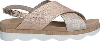 Tosca Cierre Con Calzado Blu Sandalias Fxv4rnF