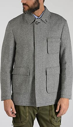 Browne Thom Blazer 2 Wool Size RWWOwfdp1q