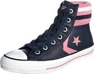 Star Player Converse Star Converse Player TIngB7