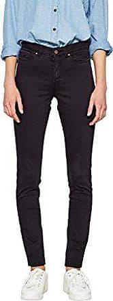 Esprit Para Pantalones W36 Gris Fabricante dark By Edc Mujer 020 36 reg talla Grey 087cc1b018 Del UqwC5aACx