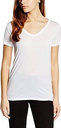 Klein632 T T ProduitsStylight Shirts Calvin nwOvm8N0