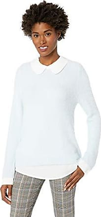 SweatersMust Haves Ivanka Usd21 At On Trump® Sale 77Stylight dCBxroe