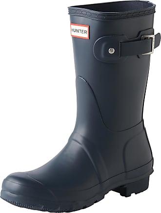 In Bis Produkte Zu −50Stylight Blau207 Stiefel b6gy7f