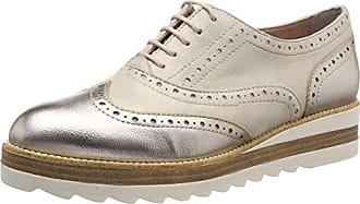 Chaussures Jusqu''à Tamaris®Achetez −50Stylight Tamaris®Achetez Chaussures Jusqu''à VpzSUM