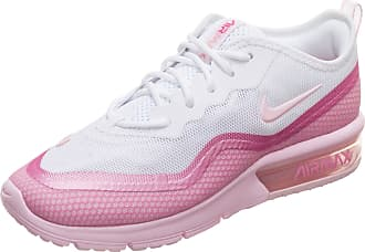 Sneaker »air Max Nike Se« Sequent Weiß pink 5 4 Weiß aYFff4nwq
