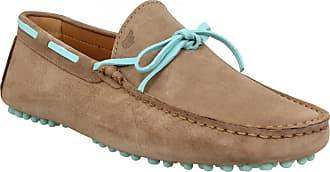 Les Jusqu''à Chaussures Hommes Bobbies®Shoppez Pour 6gvbf7mIYy