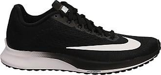 Nike Nike Zoom Air E Wmns Wmns qP75FF