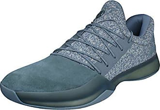 1 Adidas Chaussures Adidas Vol Harden Chaussures X5qYYaw6