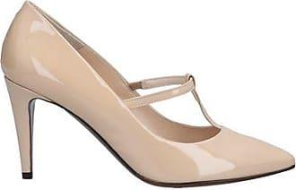 Zapatos Salón Chose De Calzado L'autre wnUHqEBz