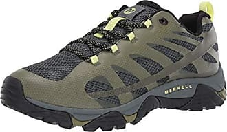 To Merrell® Up Sneakers −57Stylight Men's Shop Now − xoeBdC