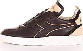 Harren Sneakers Schwarz Diadora 201173212 7 qARTTw