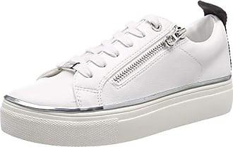 Für Für Sneaker Tailor Tailor Sneaker Damen Damen Tom Tom OX8n0Pwk