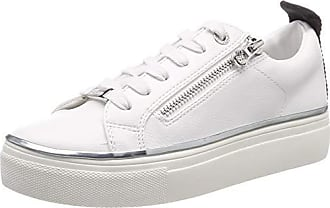 Zapatillas Mujer 6996806 Para Tailor Tom 41 00002 Weiß Eu white xaZwaEO