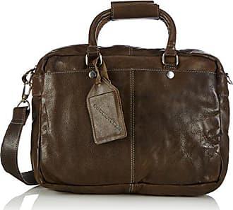 Cm Cowboysbag Henkeltaschen Washington 1065 erwachsene Grau b H T 140 Unisex Bag X 39x29x10 grey 0XR0rxBw